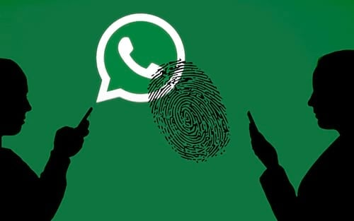 Habilite o Bloqueio por Impressão Digital no Whatsapp e garanta sua privacidade