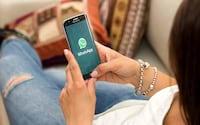5 dicas para evitar bisbilhoteiros no seu WhatsApp