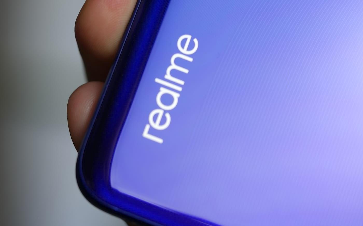 Realme 5 passa pelo Geekbench e tem especificações confirmadas