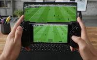 Conheça a plataforma de streaming de jogos da Samsung, PlayGalaxy Link!