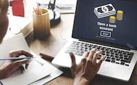 Linker anuncia conta jurídica sem cobranças administrativas - foco são startups e empreendedores