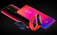 Loja oficial da Xiaomi lança promoção Comprou e Ganhou
