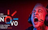 Claro Gaming promete plano voltado para gamers com atendimento exclusivo, ping baixo e mais!
