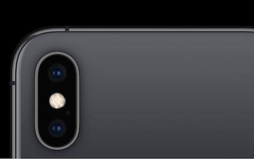 Empresa israelense acusa Apple de copiar tecnologia de câmera dupla