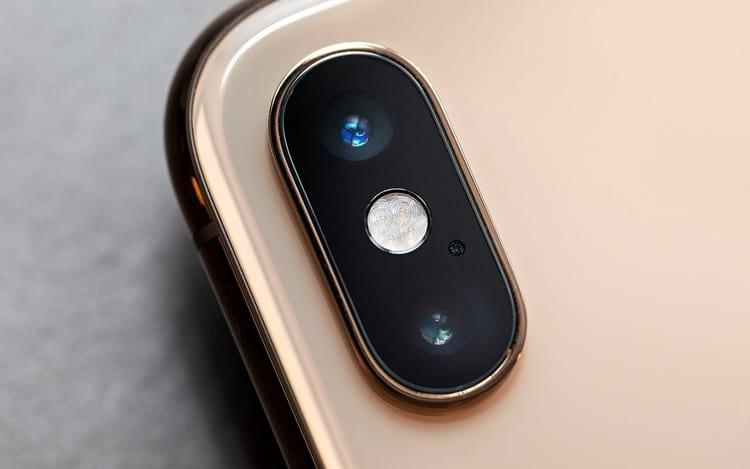 Empresa israelense Coreophotonics alega que a Apple estava ciente das patentes usadas na construção de câmeras duplas.