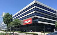 Lenovo lidera crescimento no ramo no primeiro trimestre de 2019