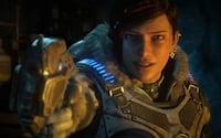 Gears 5 chega finalmente em sua fase Gold no Xbox One