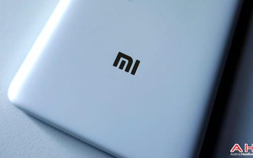 Xiaomi confirma lançamento de próximo smartphone 5G em breve