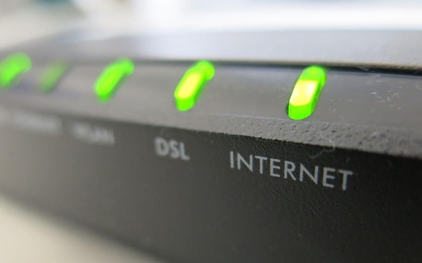 Saiba a diferença entre internet ADSL, HFC e GPON (fibra)