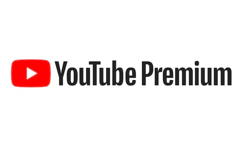 Youtube Premium de graça! Conteúdo será livre, mas com anúncios