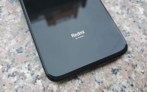 Suposto Redmi 8 tem fotos e especificações vazadas