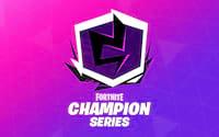 Fortnite começa campeonato Champion Series em meio à queixas com o B.R.U.T.E. (B.R.U.T.O.)