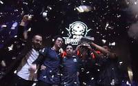 Circuitão Desafiante de League of Legends termina com vitória da ProGaming
