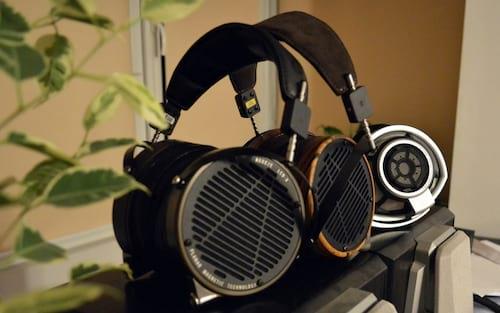 Site de fones de ouvido tem política de devolução com prazo de 365 dias!