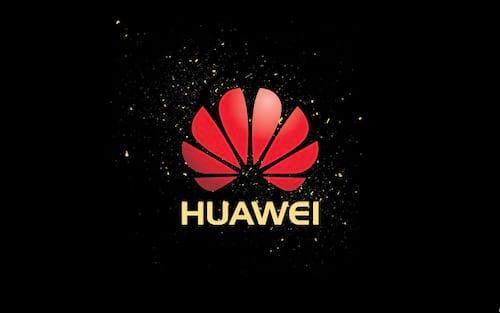 Huawei tem mais 90 dias para comercializar com empresas norte-americanas