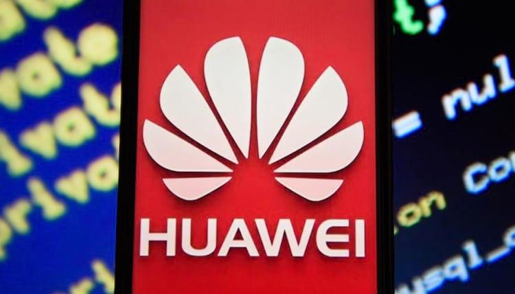 Huawei recebe mais 90 dias para comercializar com empresas norte-americanas.
