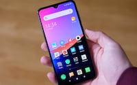 Redmi Note 8 e Note 8 Pro têm imagens divulgadas na internet