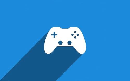 FPS, MOBA, RPG, MMO: Entenda os principais gêneros de jogos