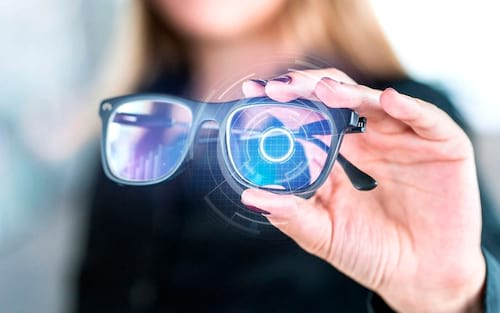 Realidade Virtual e Realidade Aumentada: Huawei entra na briga!