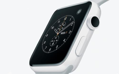 O próximo Apple Watch pode incluir novos modelos de cerâmica e titânio