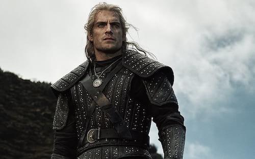 O que os fãs dos games de The Witcher podem esperar da série da Netflix?