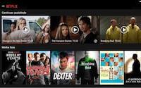 Dica: Como impedir enxeridos de verem seu histórico na Netflix?