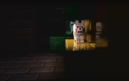 NVIDIA e Microsoft anunciam Ray Tracing para Minecraft durante a Gamescom