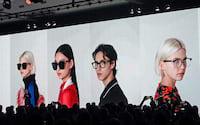Smart Glasses da Huawei são lançados a partir de 284 dólares