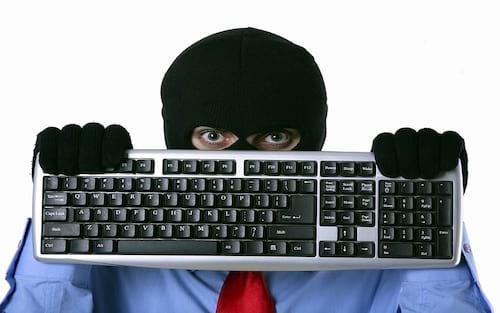 Era só o que faltava: Hackers podem descobrir senhas pelo som da digitação