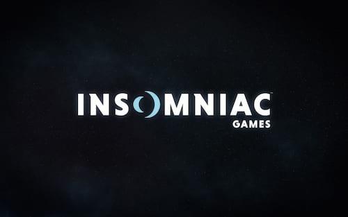 Sony compra a Insomniac Games, estúdio responsável pelo jogo Marvel's Spider-Man