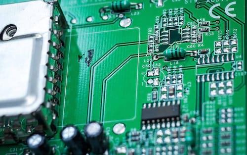 O que é placa de som do computador e como funciona?
