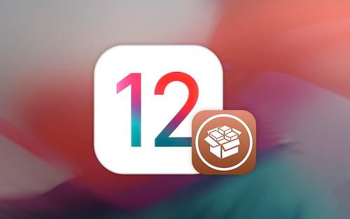 iPhone: Vulnerabilidade já corrigida reaparece e permite a volta do Jailbreak