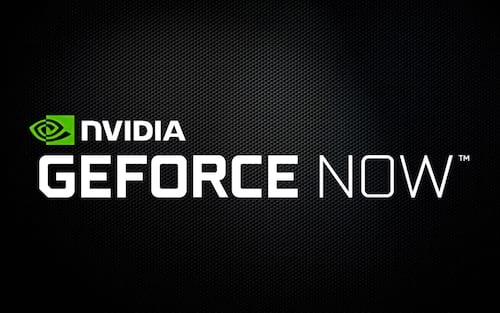 Nvidia abre plataforma GeForce Now para todos os dispositivos Android
