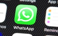 Whatsapp pode restringir acesso à menores de 16 anos