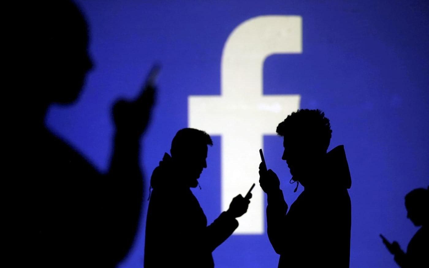 Após fracasso do Trending topics, Facebook pretende lançar nova aba de notícias
