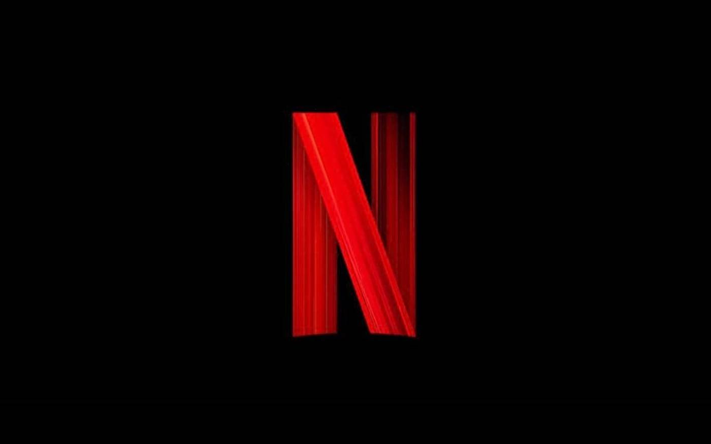 Netflix lança recurso para te lembrar dos futuros lançamentos