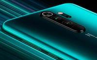 Redmi Note 8 e Note 8 Pro: Tem data de lançamento confirmada para o dia 29 de agosto