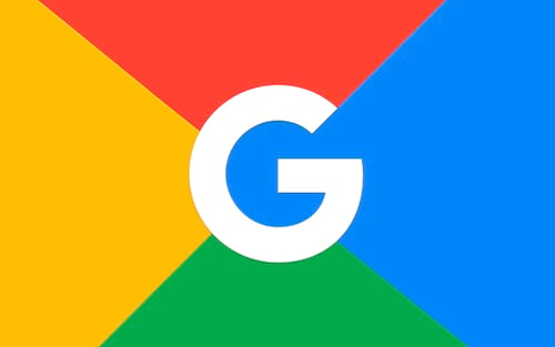 Google Go: Aplicativo de busca otimiza pesquisa e economiza seu plano de dados