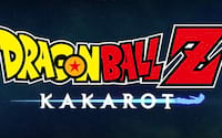 [Gamescom 2019] Dragon Ball Z Kakarot ganha novo trailer!
