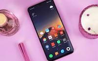 Lei Jun confirma chegada do Xiaomi Mi 9S com 5G em Setembro