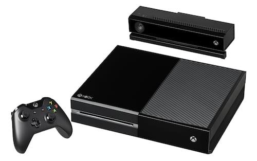 Microsoft e outras empresas escutam gravações de voz coletadas pelo Xbox One