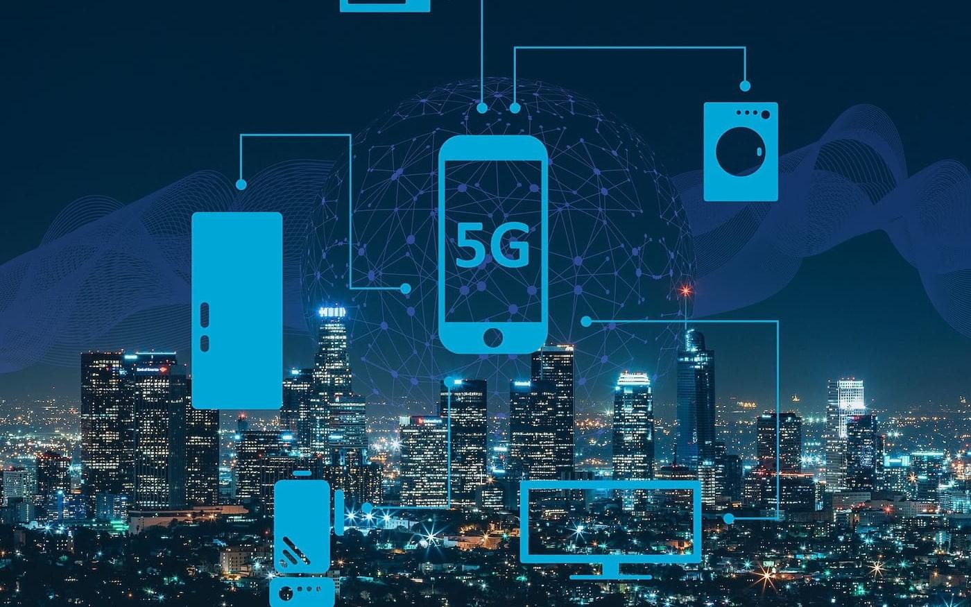 Nokia lançará celular 5G mais acessível
