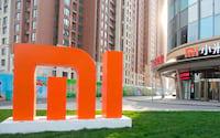Xiaomi cresce e fecha segundo trimestre de 2019 com lucro