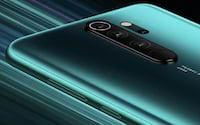 Tudo o que sabemos sobre o Redmi Note 8 Pro