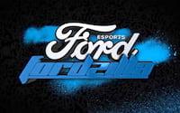 FORDZILLA: Conheça o time de e-sports da Ford