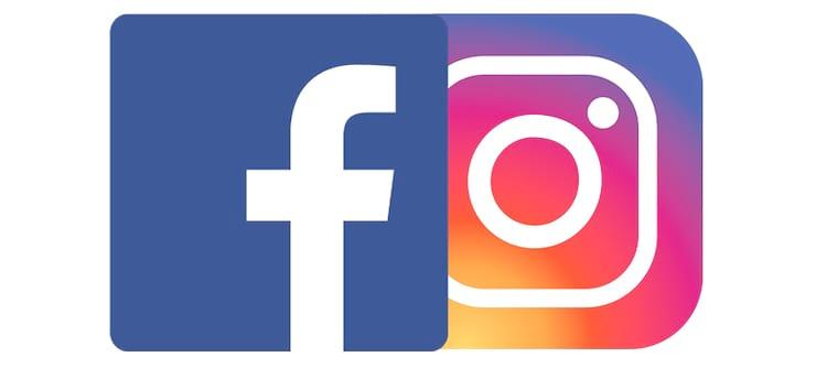 Facebook segue engolindo o Instagram