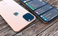 Novidades esperadas no evento da Apple 2019: iPhone 11, Apple Watch, AirPods, MacBook e iPad