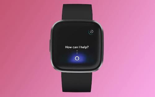 Fitbit Versa 2 pode fazer você desistir de um Apple Watch