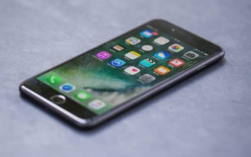 Vai comprar um iPhone no rolo ou brique? 8 Dicas para não ser trapaceado