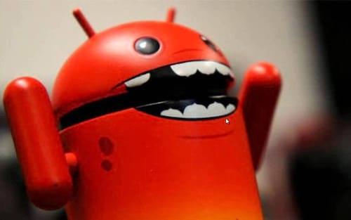 Cuidado: Rádio Balouch na Google Play Store é na verdade um spyware